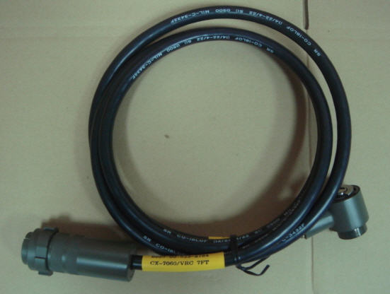 Description: E:\TNS INC\TNS MARKETING PLAN\CABLE ASSY\7474-VRC.jpg